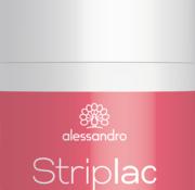 Alessandro Striplac Nagellak Hula Love 628 -  5ml