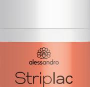 Alessandro Striplac Nagellak Aloha Babe 627 -  5ml