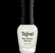 Trind Hand & Nail Nail Repair Naturel nagelverharder