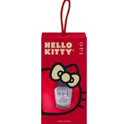 OPI Hello Kitty Let's Be Friends  nagellak 3.75ml