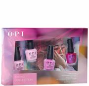 OPI Tokyo collection  nagellak   setje 4 x 3.75ml