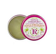 Rosebud Salve Tropical Ambrosia  lipbalm