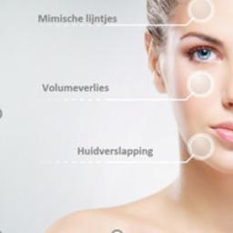 Wat is huidveroudering en wat kan je er tegen doen