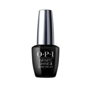 OPI Infinite Shine  Top Coat  Gloss brilliant nagellak