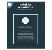 Wrinkle Schminkles Eye Smooting Kit for men