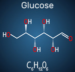 Glycatie