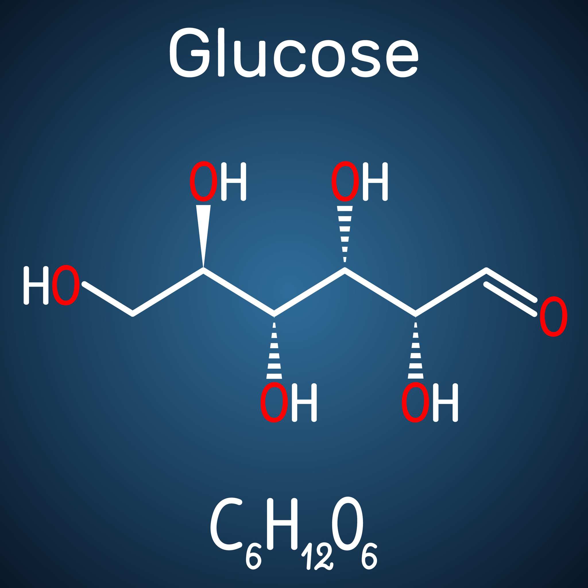 Wat is glycatie.jpg