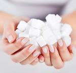 Suiker & huidveroudering