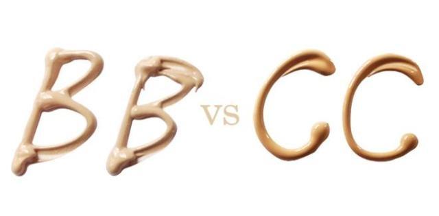 Zijn een bb-cream en-cc-cream beter voor je huid dan een foundation