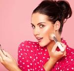 Wat is het verschil tussen een bronzer en een blush?