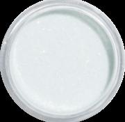 Alessandro Striplac  Shimmer mermaid pigment green