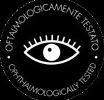 Oftalmologisch getest