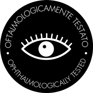 Oftalmologisch getest.png