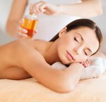 Het verschil tussen massage olie en body olie?