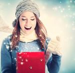 Kerstpakketten & Relatie geschenken