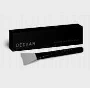Decaar  Silicone Face Mask Brush