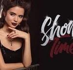 Striplac Showtime