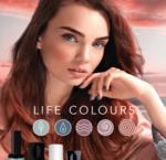 Striplac Life Colours