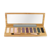 Zao essence of nature make-up  * Palette clin d'oeil nr 1