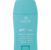 Alessandro Pedix Heel Smooting Stick 50gr