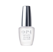 OPI Infinite Shine  Base Coat  Primer nagellak