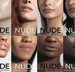 Nude Lipgloss