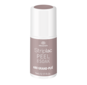 Alessandro Striplac  Grand Plié 680  nagellak 5ml