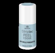 Alessandro Striplac  Belle Pirouette 681  nagellak 5ml
