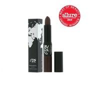 CTZN  Cosmetics Nudiversal Lip duo Stockholm Shade 25