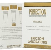 Ericson Laboratoire Perfection minikit