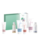 Welke babyproducten heb je nodig voordat je gaat bevallen?
