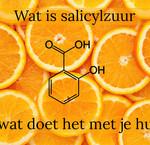 Salicylzuur
