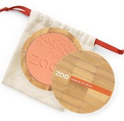 Zao essence of nature make-up  Blush 326 ( Natural Radiance)