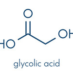 Glycolzuur