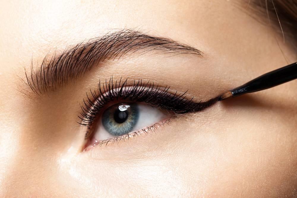Welke eyeliner vorm past het beste bij jou oog vorm.jpg