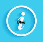 Site map blog