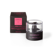 Oolaboo turn the time nutrient chrono renewing peeling 50ml