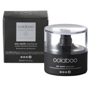 Oolaboo barrier repairing resurfacer natural sun protection- phase 4 50ml