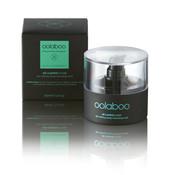 Oolaboo skin refining deep-cleansing mask 50ml
