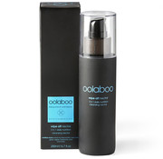 Oolaboo 3 in 1 daily nutrition cleansing nectar 200ml
