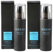Oolaboo 3 in 1 daily nutrition cleansing nectar Duo 2x 200ml