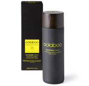 Oolaboo embracing nutrition scented body cream 200ml