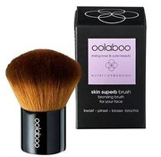 Oolaboo bronzing brush - face