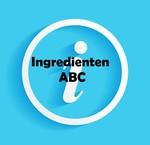 ingrediënten ABC