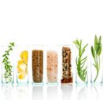 De meest voorkomende Cosmetica ingrediënten