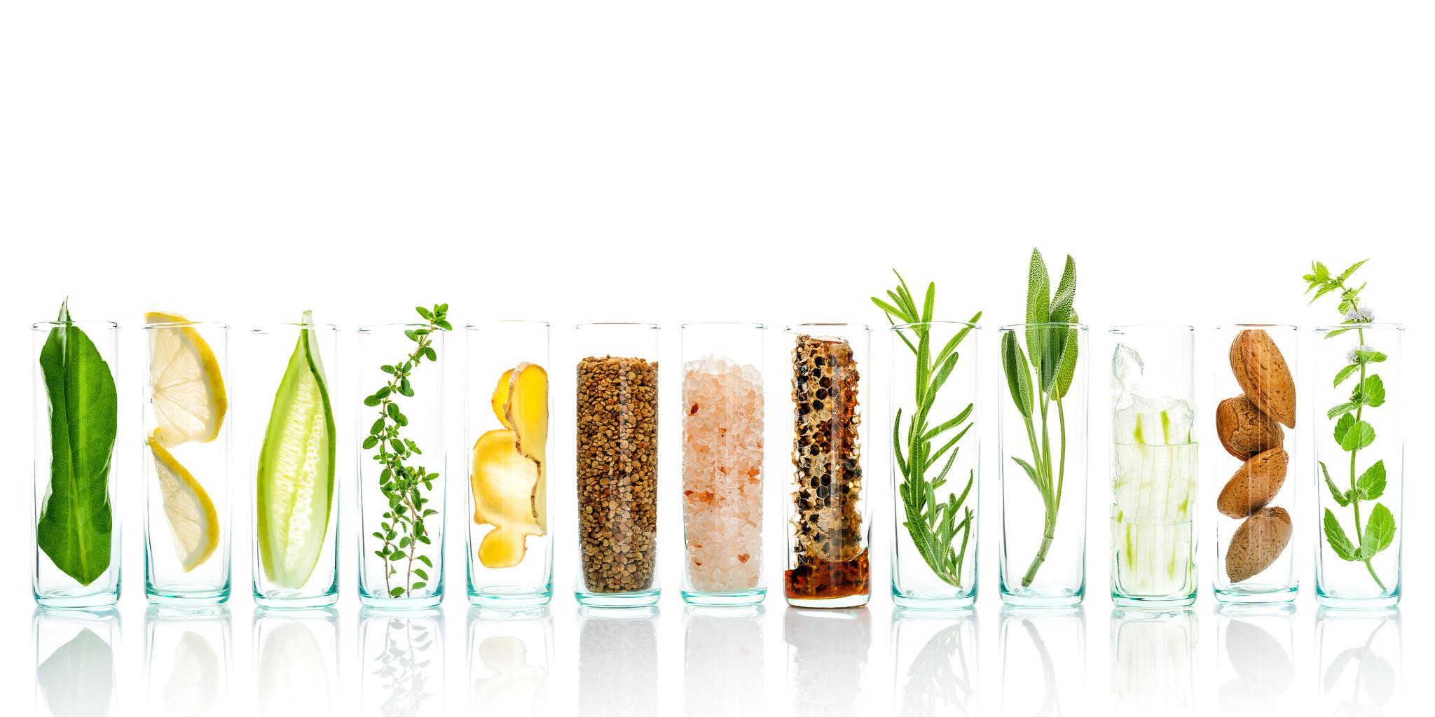 De meest voorkomende Cosmetica ingrediënten.jpg