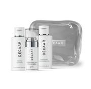 Decaar  Experience set onzuivere acne huid