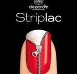 Bewaartips voor Striplac producten