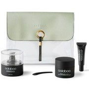 Oolaboo Morning Dew Voordeel set