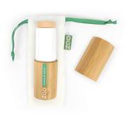 Zao essence of nature make-up  Foundation  Stick 772